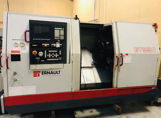 Ernault Toyoda ET220 P210301041