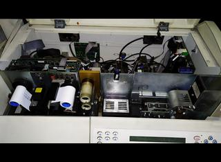 Thermal CIM 1000 Thermal CIM 1000 P210301042