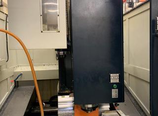 Spinner MC810 P210301054