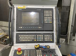 Mandelli M 7S P210301055