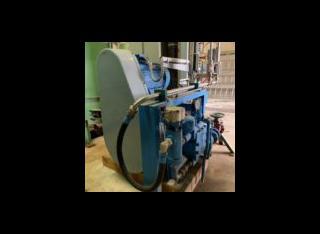 Abel HP-K-25-56 P210301065