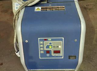 TMG FORMEC 4 P210301069
