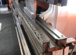 Weinbrenner GP 6000 x 600 t P210301072