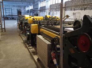 Gartemann & Hollmann Bielefeld 525 Verpackungsmaschinen