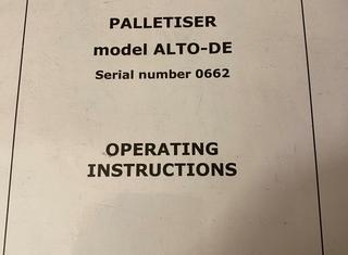 Lita ALTO-DE P210301075