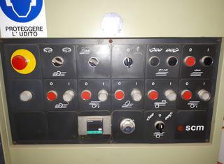 SCM SUPERSET 23 P210301079