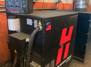 Microstep HS 6001 P210301081