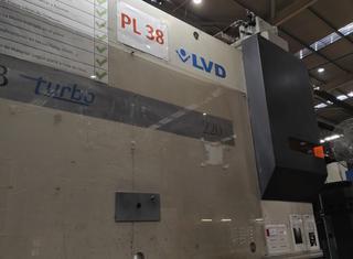 LVD PPEB 220/40 P210301082