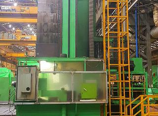 SKODA ME731 Heavycut-4 P210302001