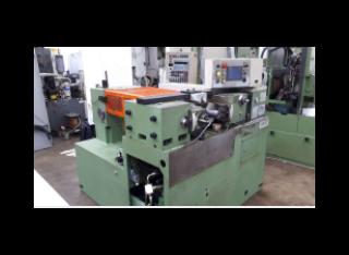ORT RP20U MS PLC rp20 P210302009