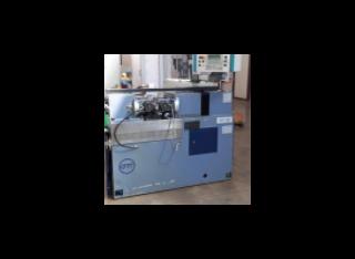 ORT RP30 C PLC P210302010