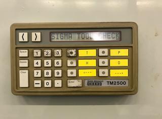 Sigma Zenit3 P210302040