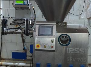 PSS  SFV 705 Vakuumfüllmaschine