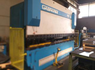 Gasparini PBS 135 P210302065