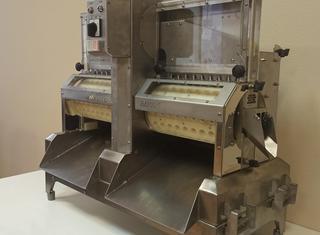 AR-Tech Harver DM300x2 P210302067