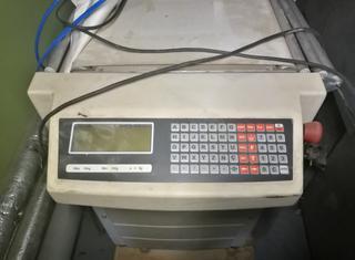 Dibal Pea 1000 P210302074