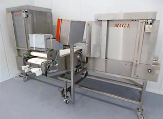 König ABX MAG II P210302094
