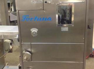 Fortuna KM K5 P210302096