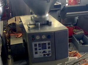 Handtmann VF 50 Vakuumfüllmaschine