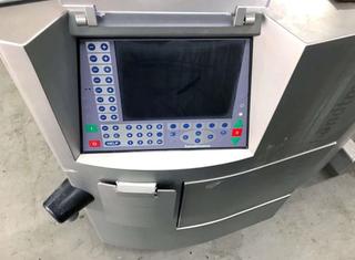 Handtmann VF 620 P210302100