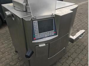 Handtmann VF 630 Vakuumfüllmaschine