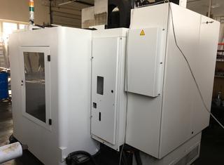 Mikron VCE1000 P210302102