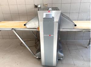 Laminadora de masa Fritsch Rollfix 600/650 EMA