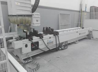 FomIndustrie ARGO 40 P210302108
