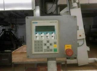 Kemper Quadro Line P210302112