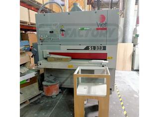 Viet Italia S1- 323 P210302119