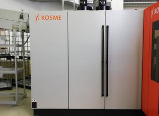 KOSME KSB4R P210303002