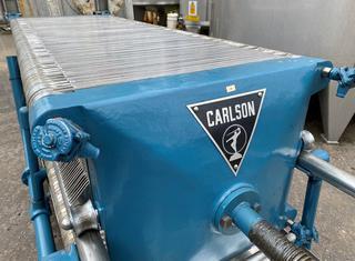 Carlson Ford TS 397 P210303016