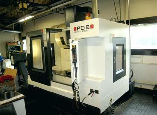 POS POSmill C 1050 P210303026