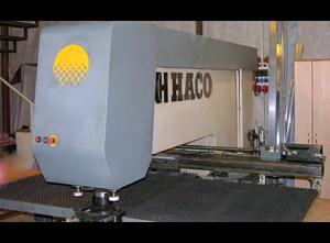 Haco OMES TOOLMAC V/1 CNC Stanzmaschine