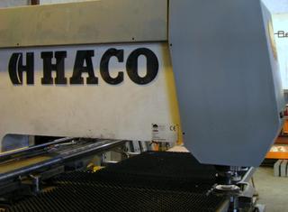 Haco OMES TOOLMAC V/1 P210303029
