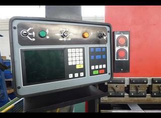 Amada Promecam ITPS 50/20 P210303037