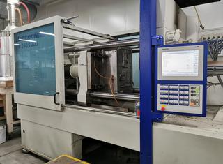 Battenfeld HM 240/1000 P210303039