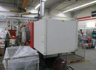 Ferromatik K-TEC 110E P210303044
