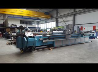 Dynobend B 180 CNC S P210303045