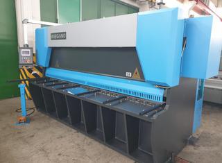 Tafelschere 3200x13mm P210303047