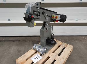 Arogrinder AD 20 75 MA Werkzeugschleifmaschine