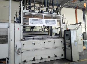Stroj na tvarování folie Illig UA 250/4G