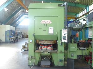 Leinhaas DDP2 / R11-125N Schmiedepresse