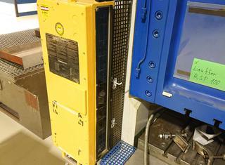 Lauffer RPS 100 P210303065