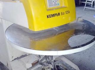 Kemper ECO 125 AE P210303067