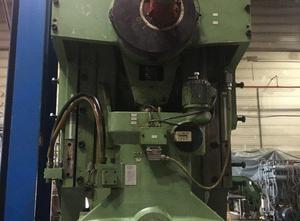 Weingarten ARP 250 Forging press