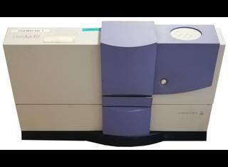 CHEMUNEX Chemscan RDI P210303077