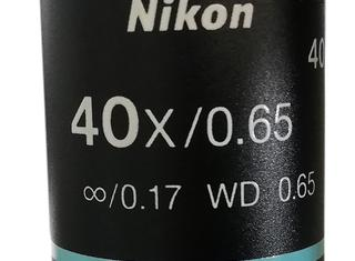 NIKON Eclipse 50I P210303083
