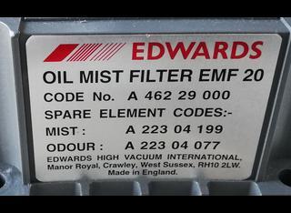 WATERS Micromass ZQ P210303085