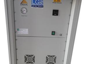 Urządzenie laboratoryjne PEAK SCIENTIFIC NM30LA